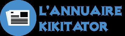 L'annuaire Kikitator – référencement de sites internet